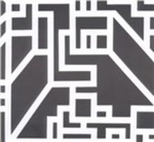Earth Grid - CD Audio di Zomes