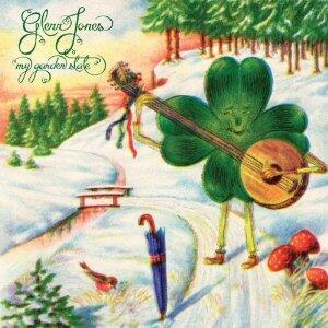 My Garden State - Vinile LP di Glenn Jones