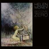 Vinile Become Zero Helen Money