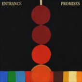 Vinile Promises Entrance
