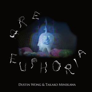 Are Euphoria - Vinile LP di Dustin Wong