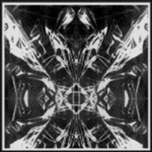 Valedictorian - Vinile LP di Dan Friel