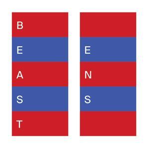 Ens - Vinile LP di Beast