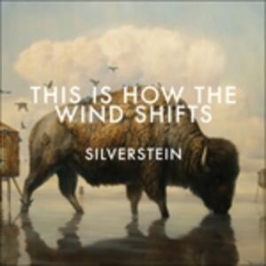 This Is How the Wind - Vinile LP di Silverstein