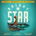 Cover CD Bright Star