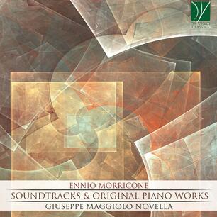 Soundtracks & Original Piano