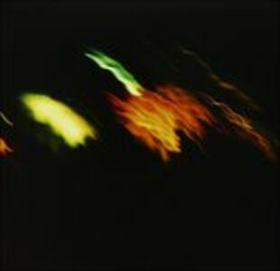 Flash & Yearn - Vinile LP di Tooth Ache