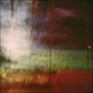 Blood River Dusk - Vinile LP di Mark Cunningham