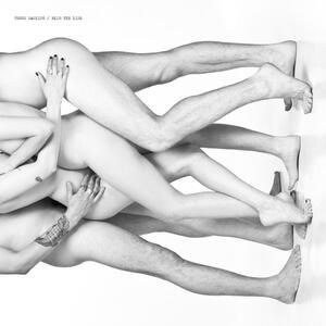 Blur the Line - Vinile LP di Those Darlins
