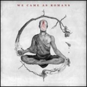 We Came as Romans - Vinile LP di We Came as Romans
