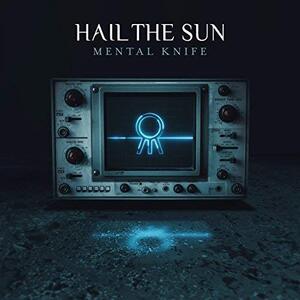 Mental Knife - Vinile LP di Hail the Sun