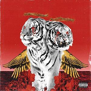 New Levels New Devils - Vinile LP di Polyphia