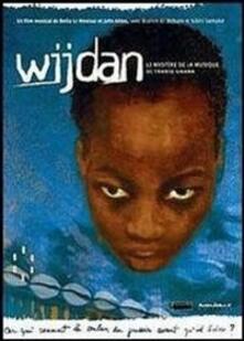 Wijdan. Le Mystere De La Musique De Transe Des Gnawa - DVD