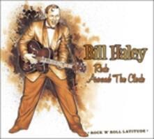 Rock 'N' Roll Latitude 2 - CD Audio di Bill Haley