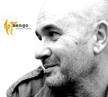 Sujet Libre - CD Audio di Art Mengo