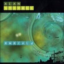 Emerald - CD Audio di Alan Stivell