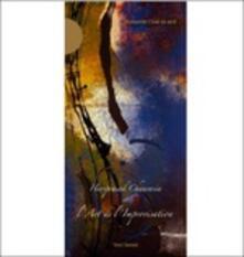 Hariprasad Chaurasia and the Art of Improvisation - CD Audio di Pandit Hariprasad Chaurasia