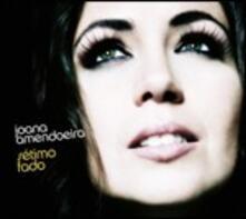 Sétimo fado - CD Audio di Joana Amendoeira