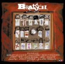 Plein du monde - CD Audio di Bratsch