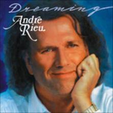 Dreaming - CD Audio di André Rieu