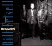 Beautiful Dreamers - CD Audio di Bill Frisell