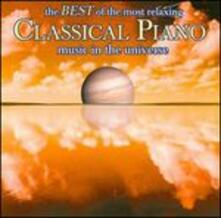 Best of the Most - CD Audio