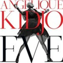 Eve - CD Audio di Angelique Kidjo