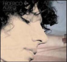 Panamericana - CD Audio di Federico Aubele