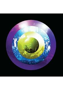 Thievery Corporation. Live @ the 9:30 Club - DVD