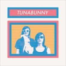 Genius Fatigue - CD Audio di Tunabunny