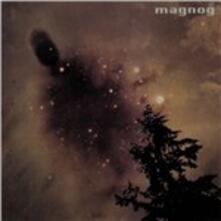 Magnog - CD Audio di Magnog