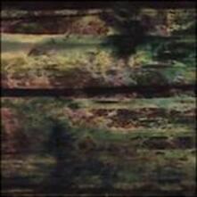 Acupuncture - CD Audio di Doldrums