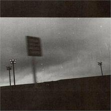F#a#oo - CD Audio di Godspeed You Black Emperor