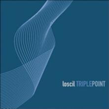 Triple Point - CD Audio di Loscil