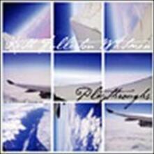 Playthroughs - CD Audio di Keith Fullerton Whitman