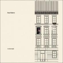 Be Mine Tonight - CD Audio di Dean Roberts