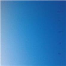 Omns - CD Audio di Lichens