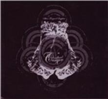 Silver Tongued Sisyphus - CD Audio di Cloudland Canyon