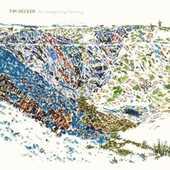 CD Imaginary Country Tim Hecker