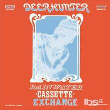 Rainwater Cassette Exchange - CD Audio di Deerhunter