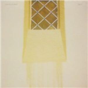 Lasted - Vinile LP di Benoit Pioulard