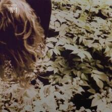 N.1 - CD Audio di Christina Vantzou