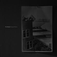 Dropped Pianos - CD Audio di Tim Hecker