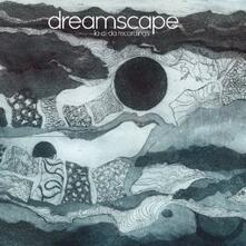 La-Di-Da Recordings - CD Audio di Dreamscape