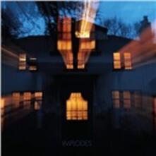 Recurring Dream - CD Audio di Implodes