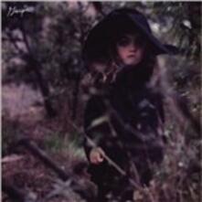 Dragging a Dead Deer Upa Hill - CD Audio di Grouper
