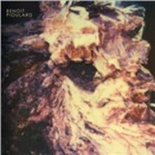 Hymnal - CD Audio di Benoit Pioulard