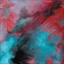Lullabies and Nightmares - CD Audio di Justin Walter