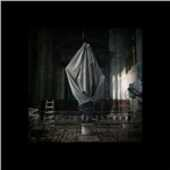 CD Virgins Tim Hecker