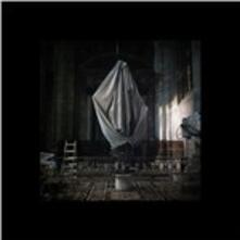 Virgins - CD Audio di Tim Hecker